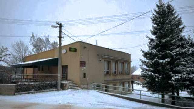 ubytovna-piton-klub