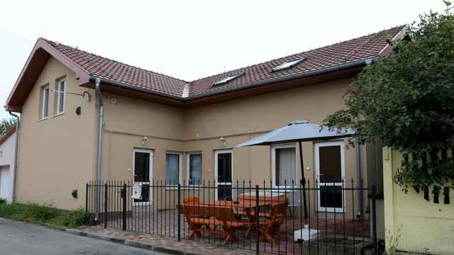 apartmanovy-dom-zlatica