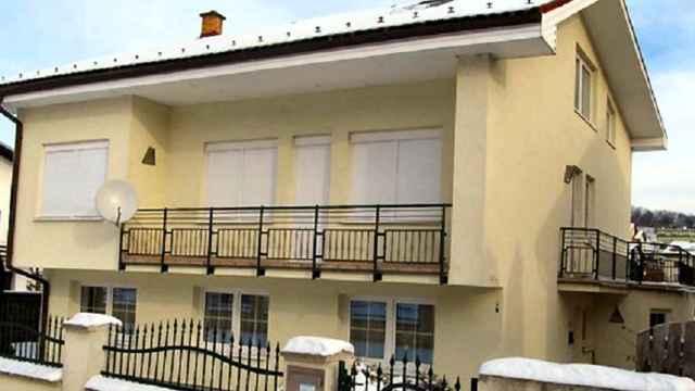 apartmany-plesnivec