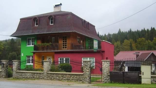 penzion-vil-ma
