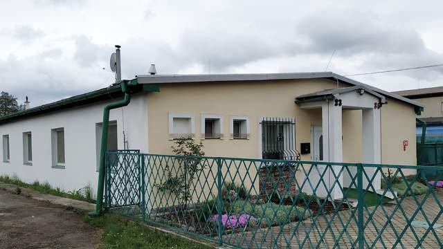 rema-robotnicka-ubytovna
