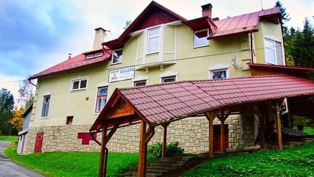 penzion-silvia-lubovnianske-kupele
