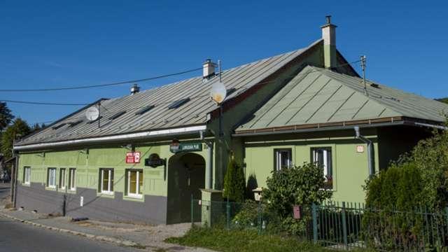 lurudan-pub
