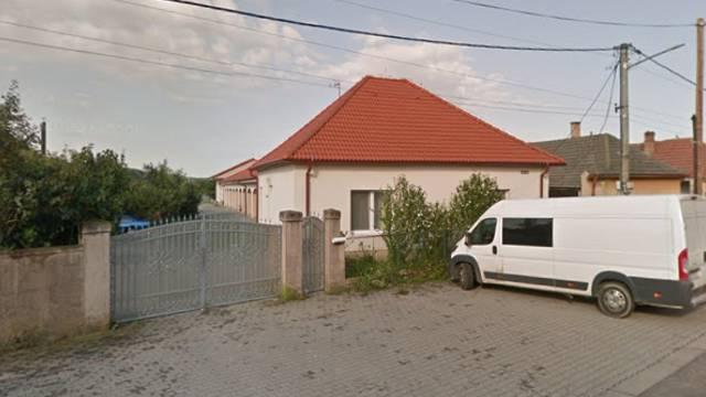 villa-europa-privat-ubytovanie