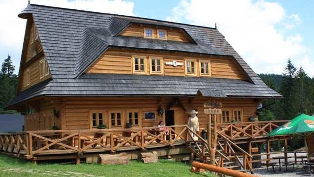 koliba-u-kuba-a-rekreacne-domy