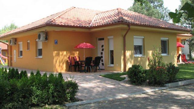 villa-gracia-podhajska