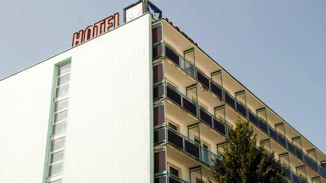 hotel-pelikan