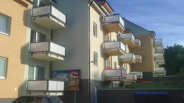 apartman-jaspis