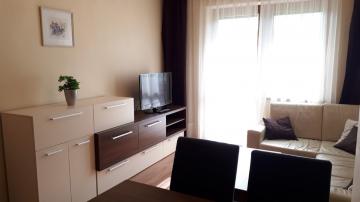 img_kamzik_apartman_001.jpg