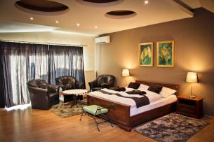 img_penzion-apartman-1_123_1.jpg
