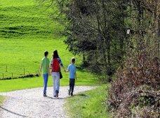 img_hiking-725545_1280.jpg