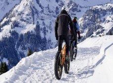 img_snow-3066167_1280.jpg
