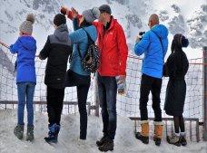 img_zermatt-3303684_1280.jpg