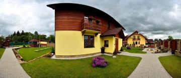 img_dsc_6793-panorama.jpg